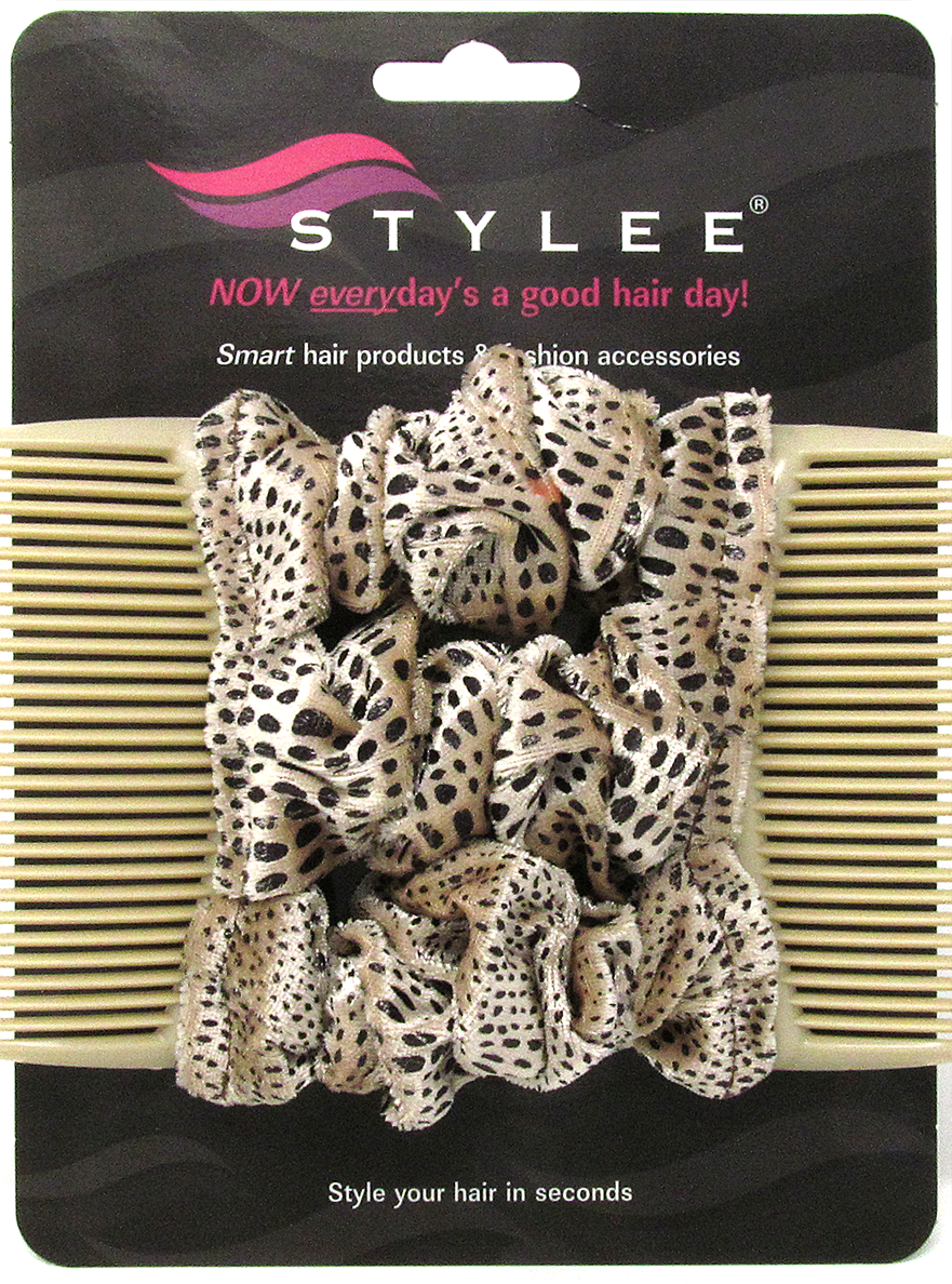 Stylee Hair Accessories Gorgeous Stylee Limited