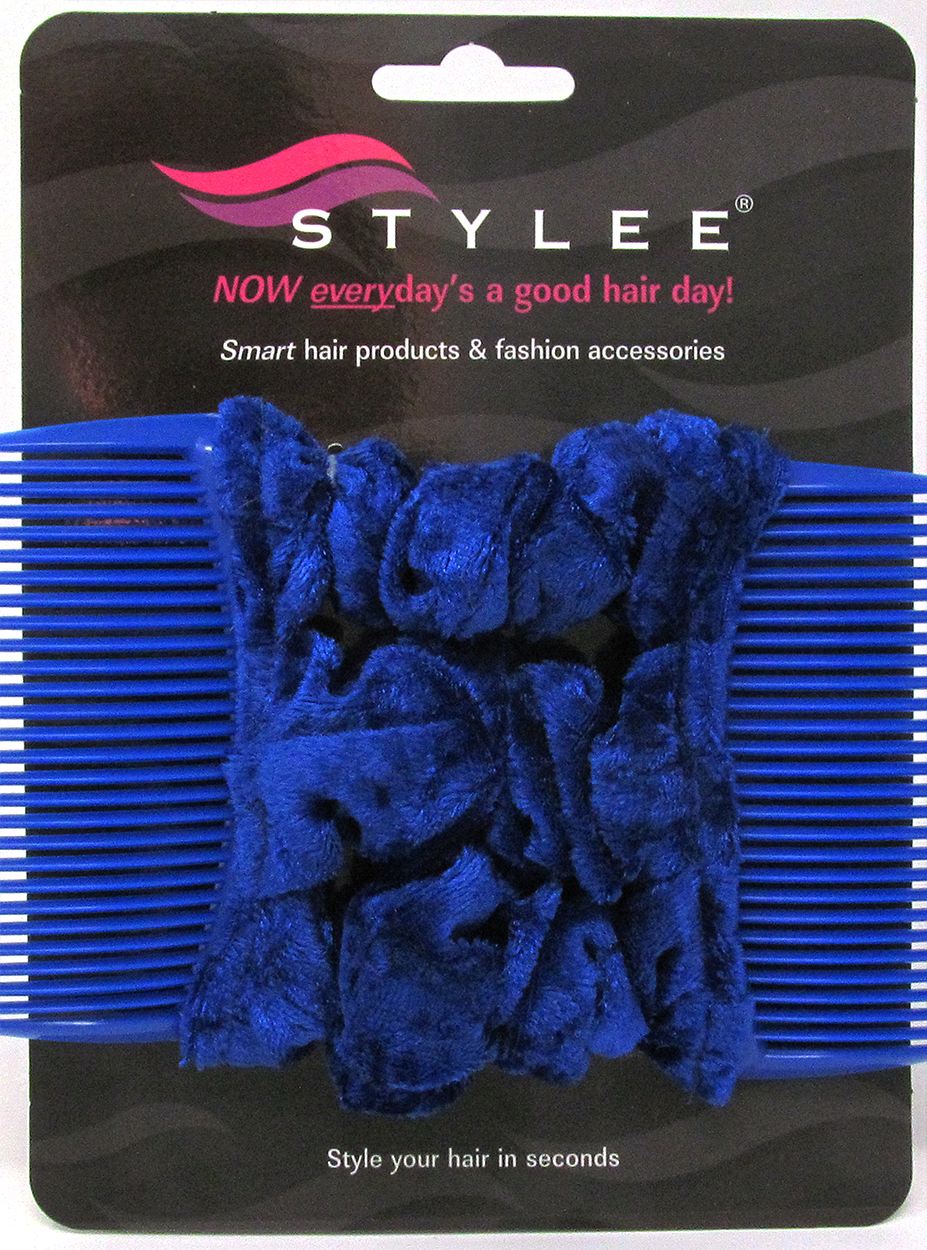 Stylee Hair Accessories Unique Stylee Limited